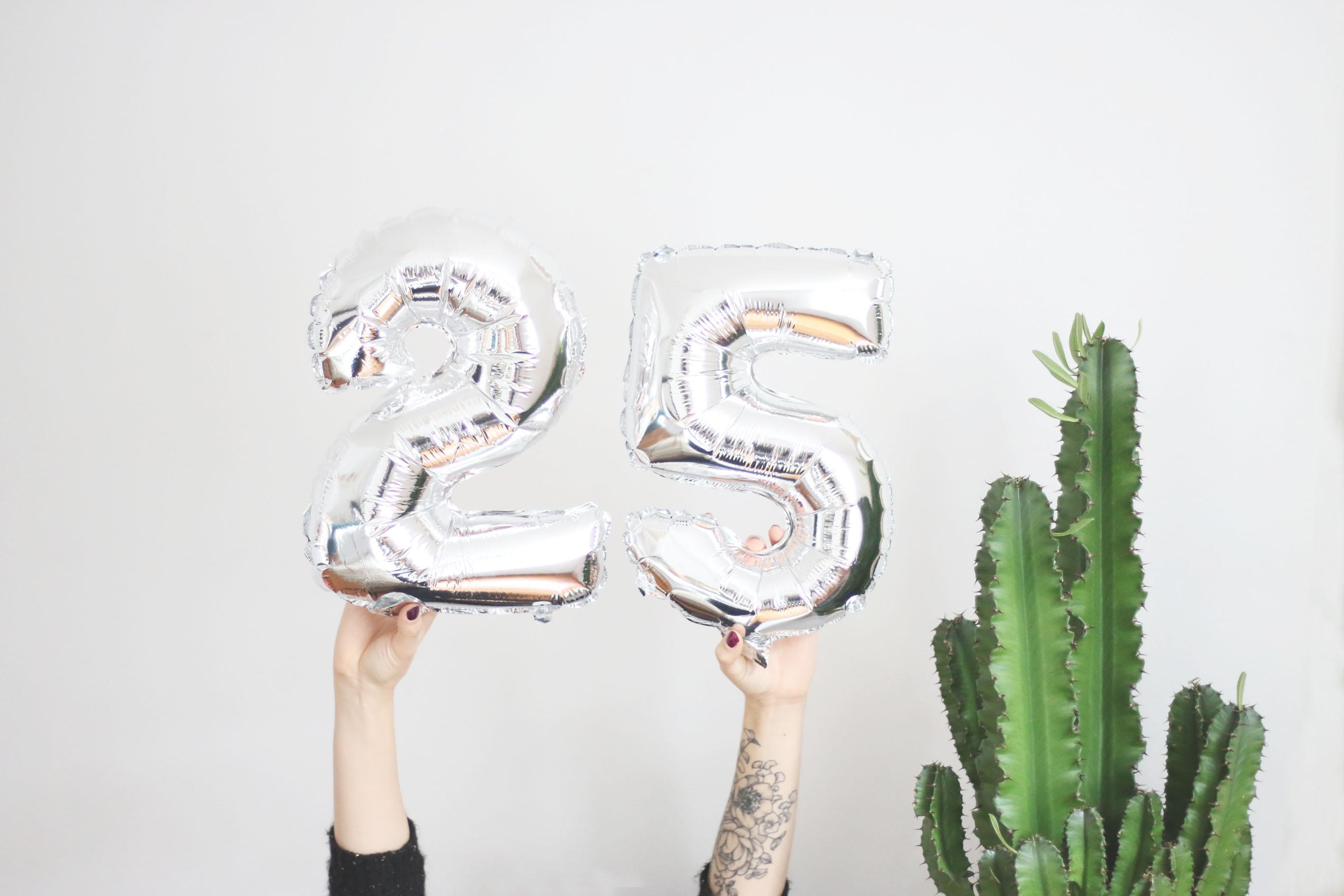 25ans-blog