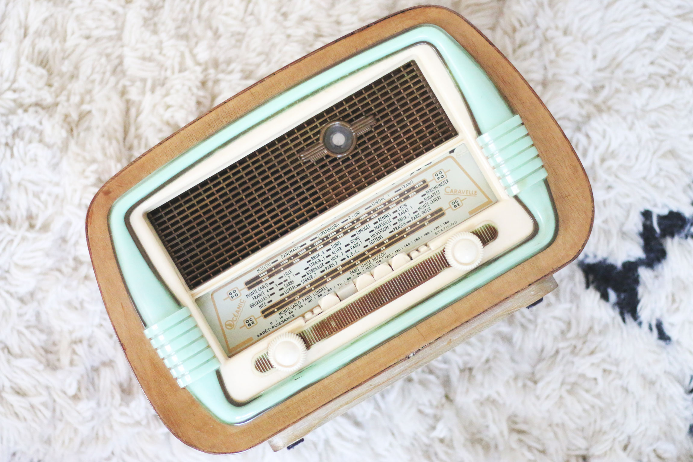 absolument-vintage-radio-clermont