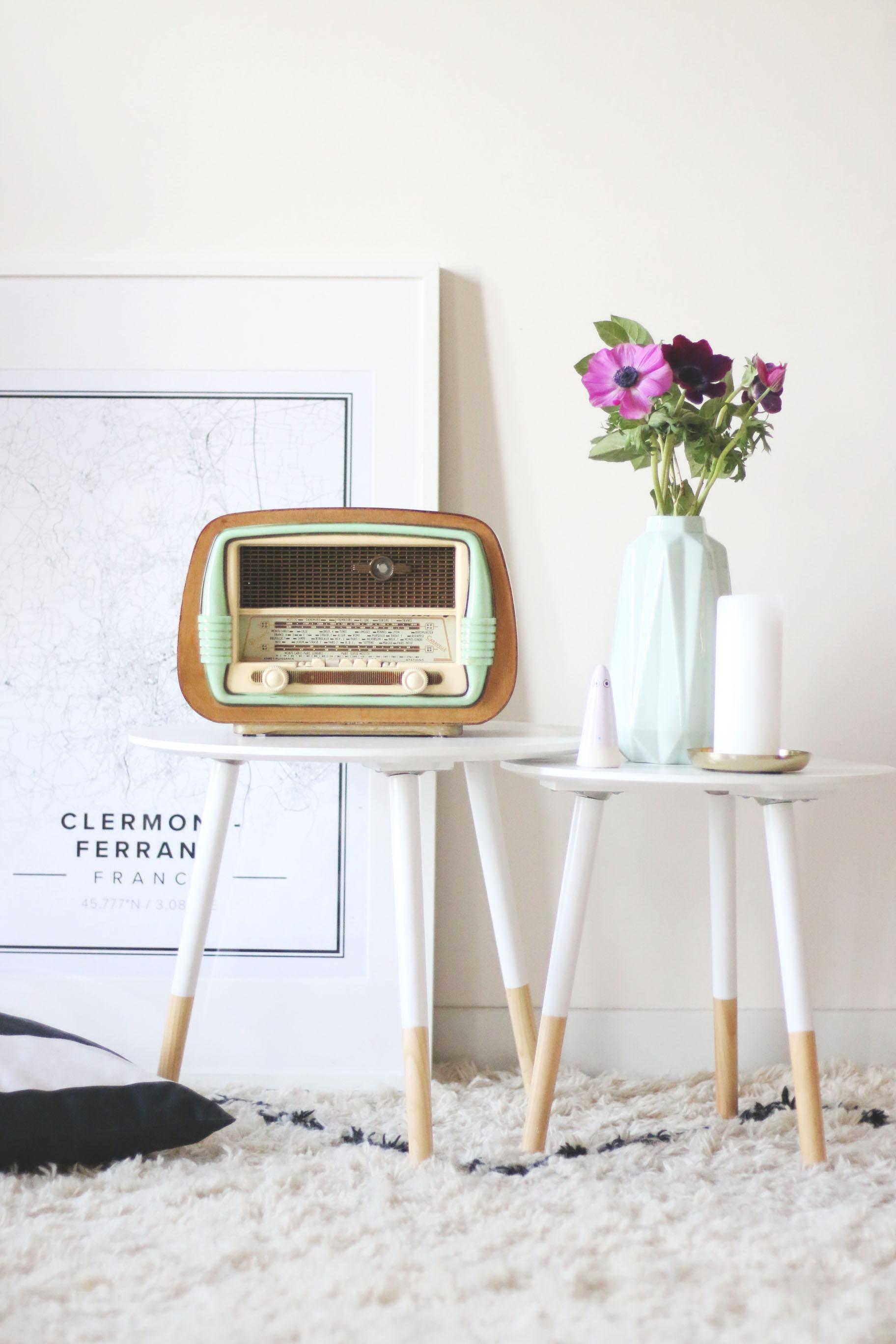 absolument-vintage-radio