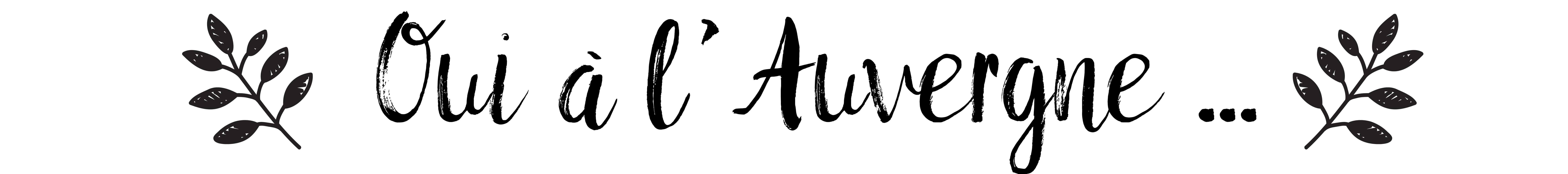 auvergne-blog