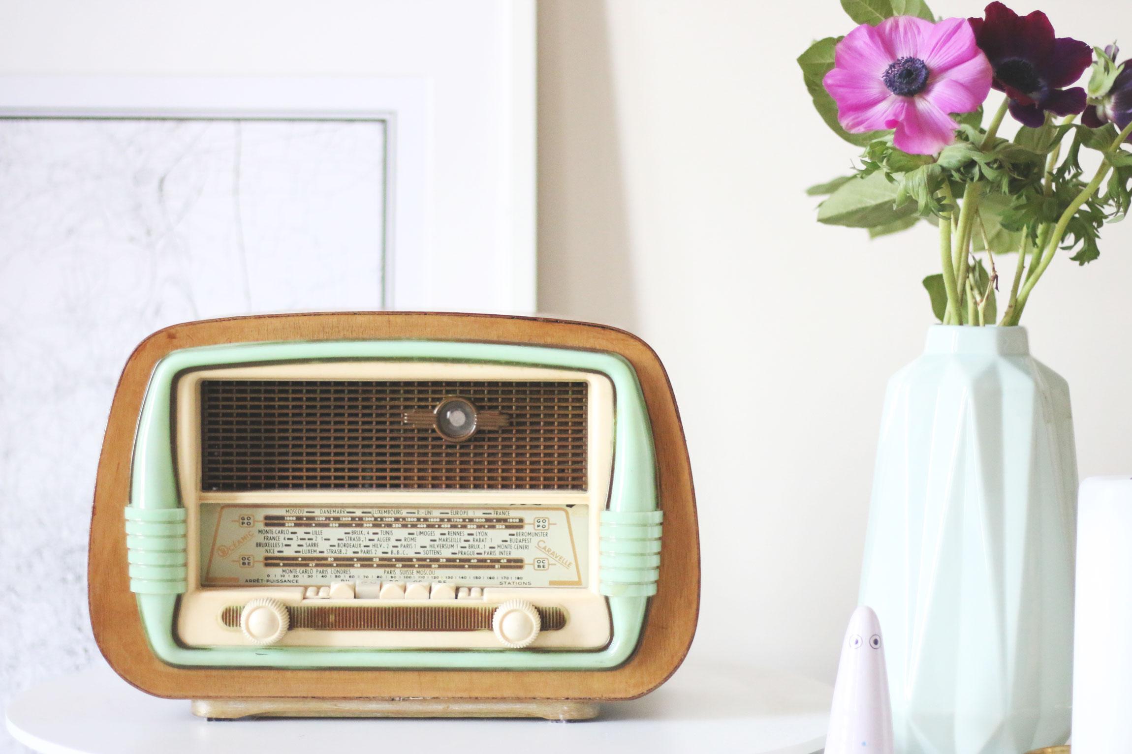 radio-vintage-clermont