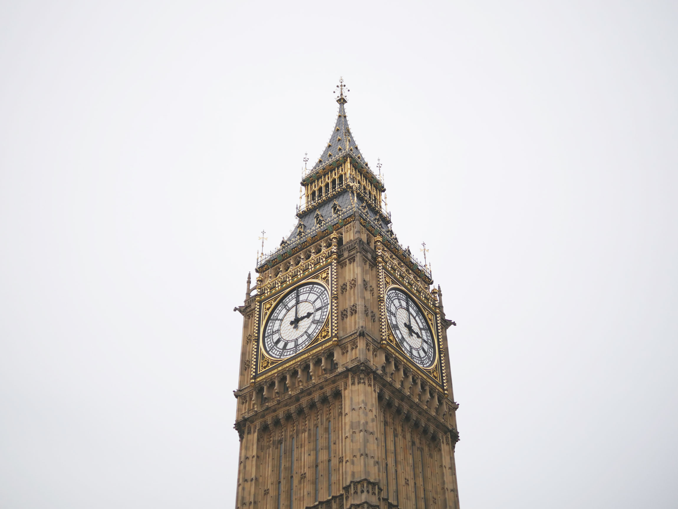 bigben-londres-blog