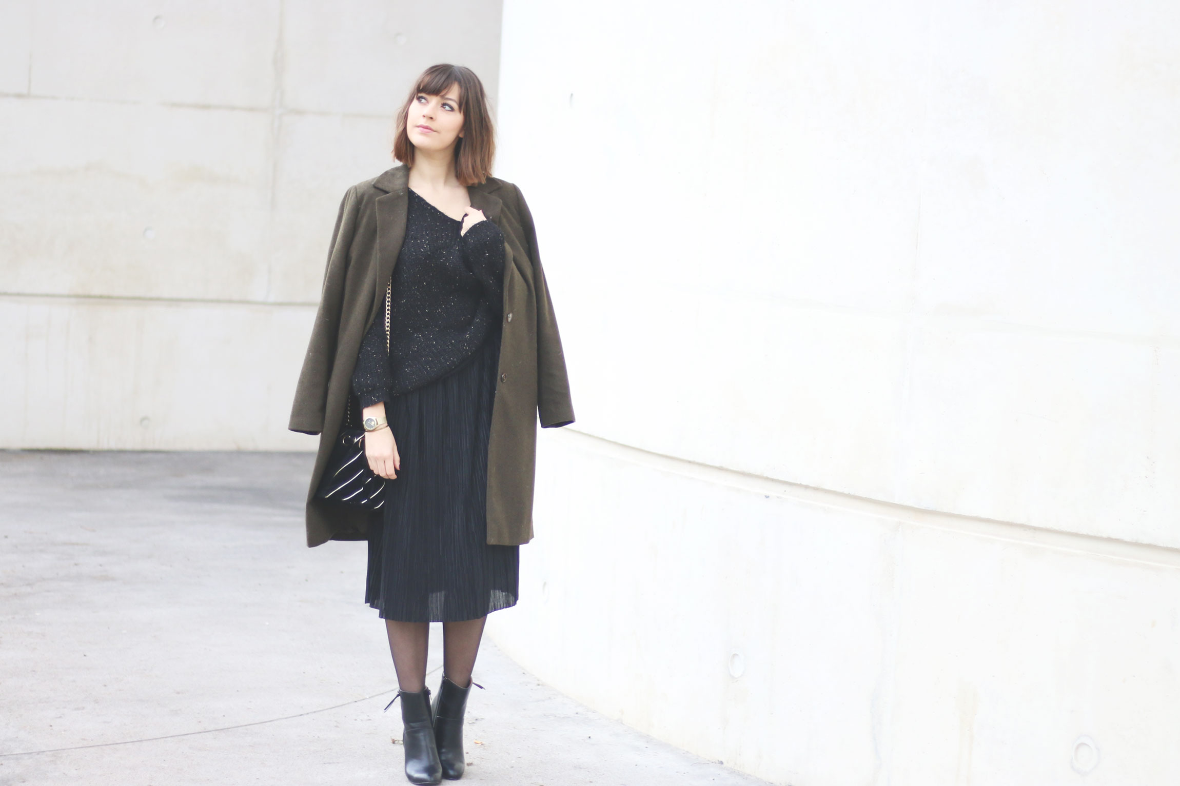 blog-ninon-look