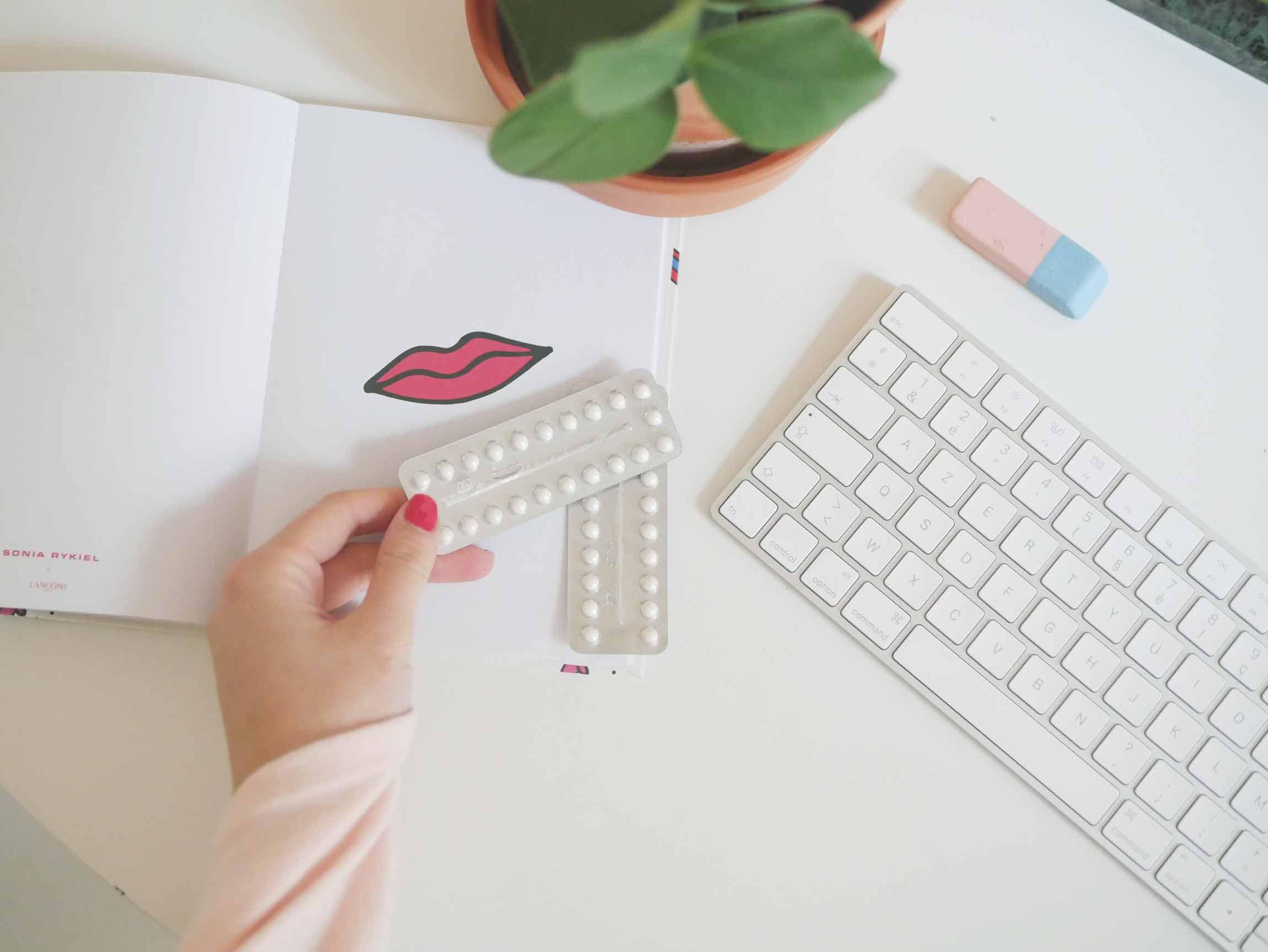 contraceptif-blog