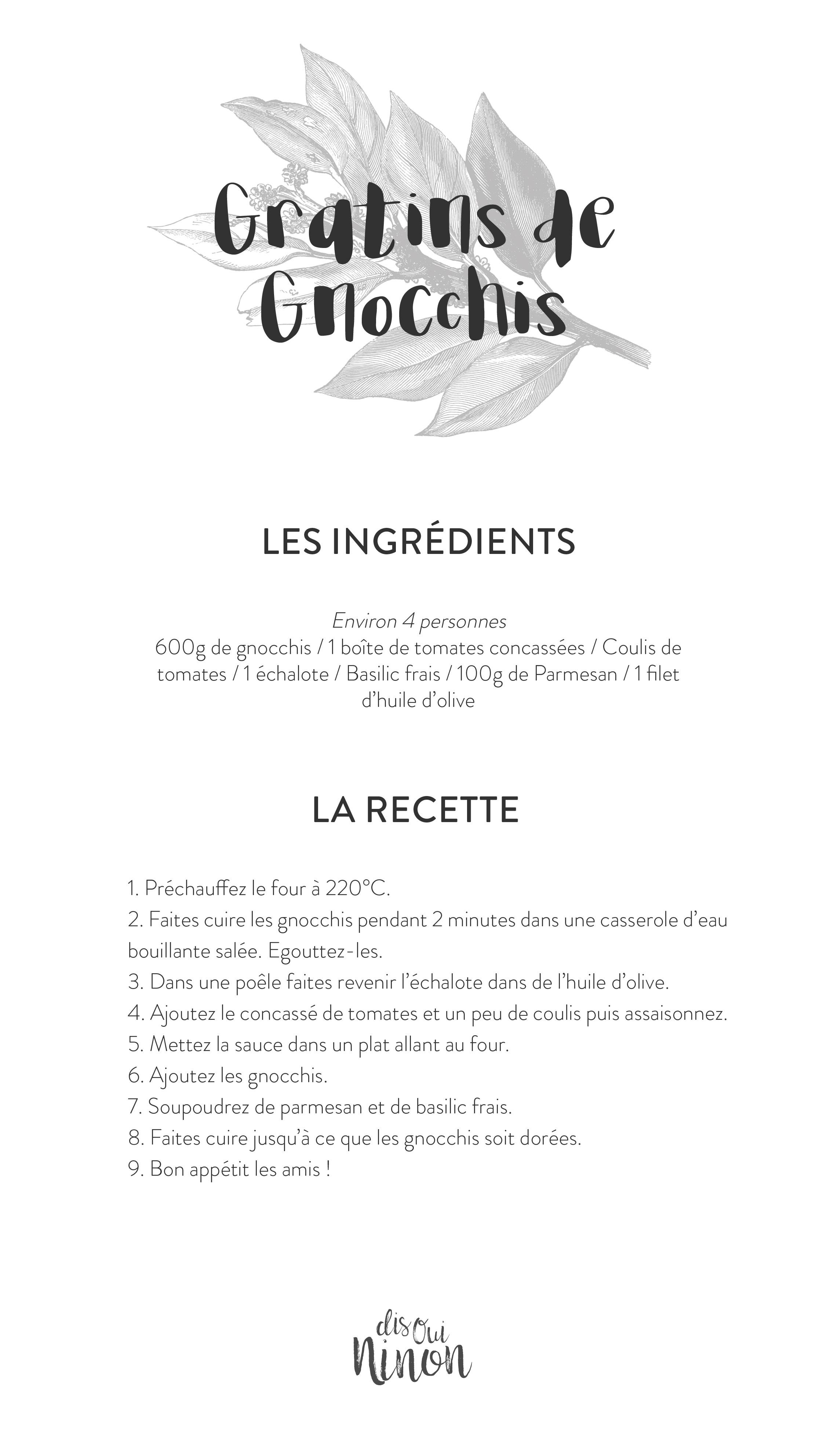 gratins-gnocchis