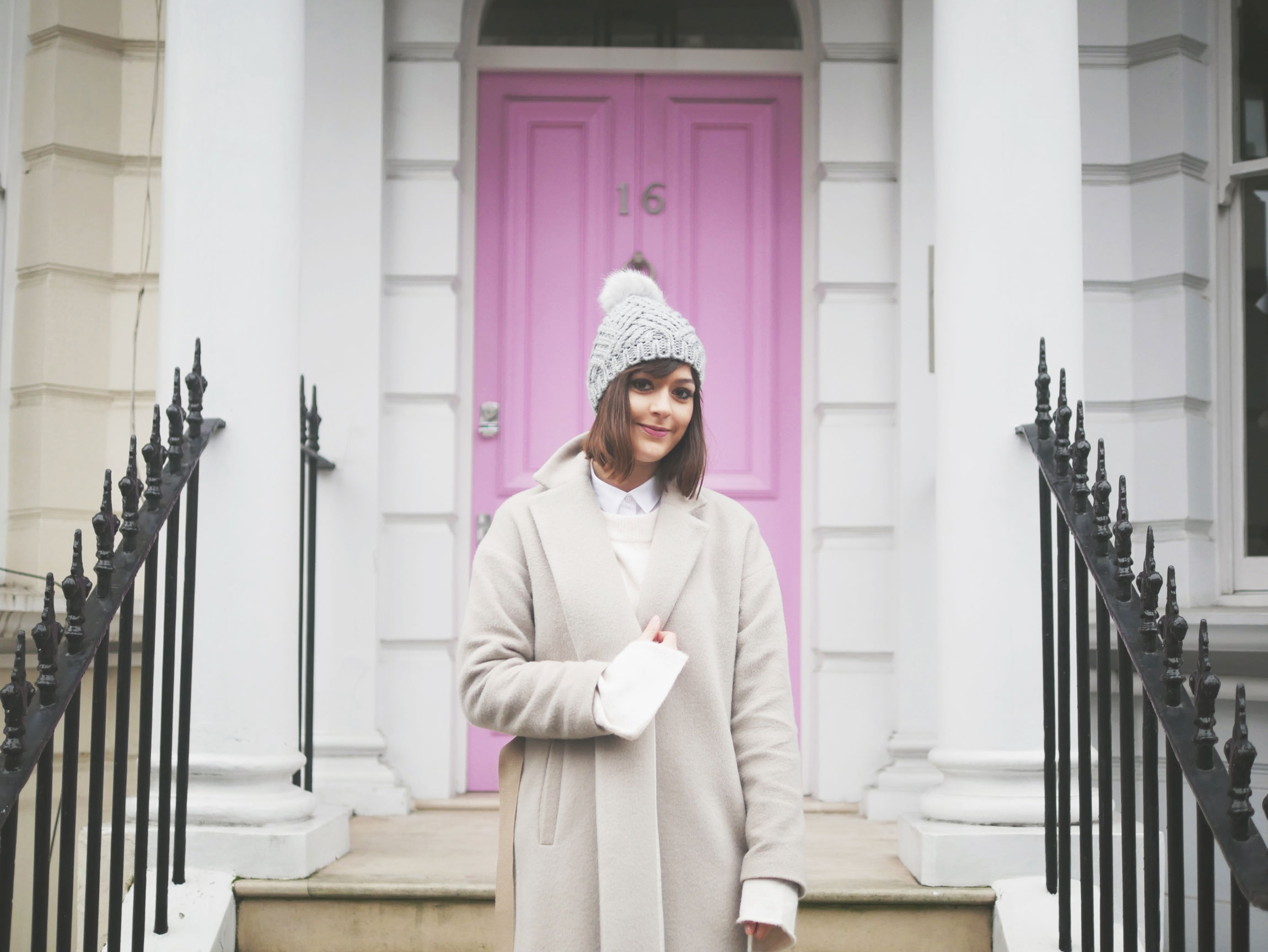 look-blog-londres