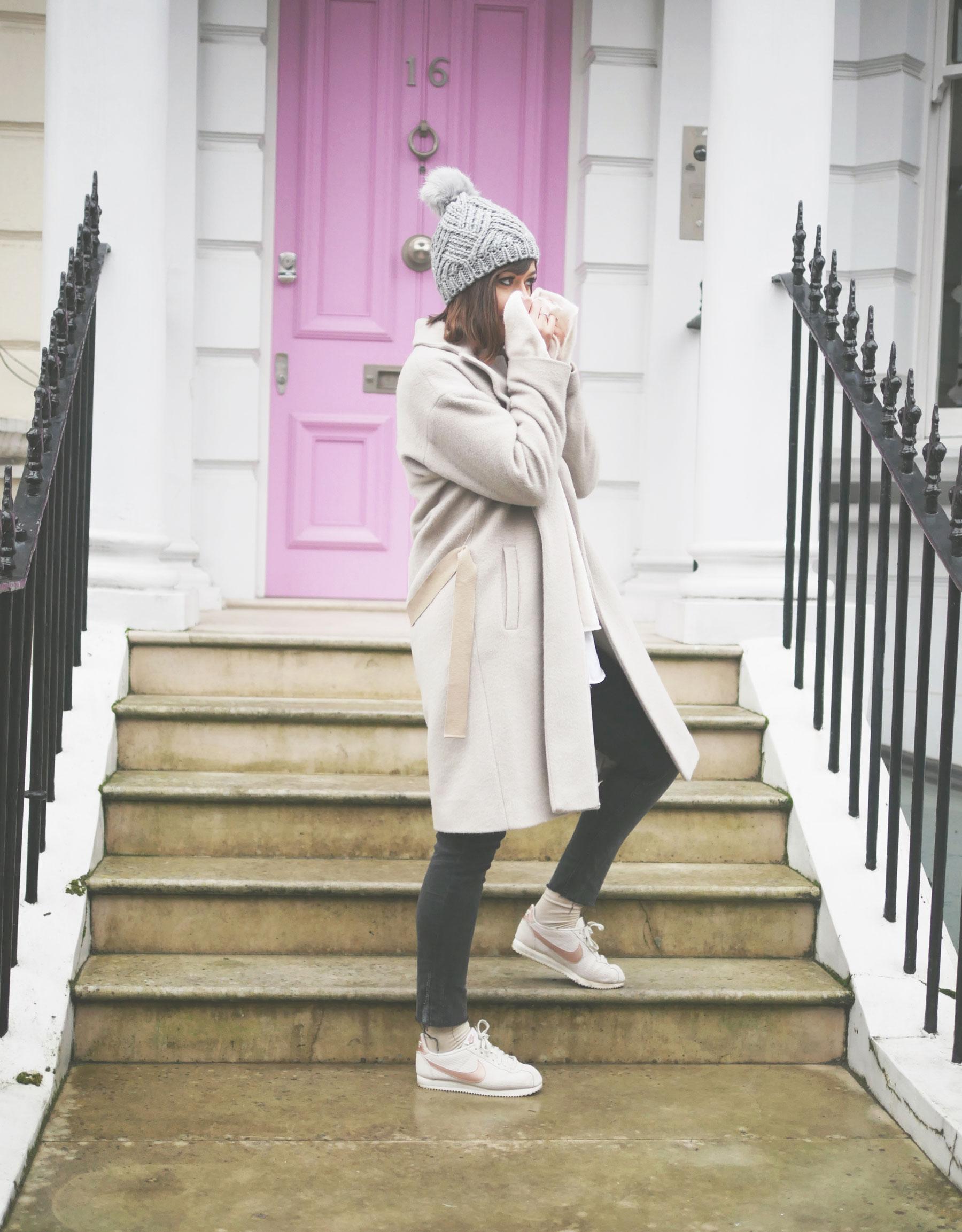 look-fashion-blog