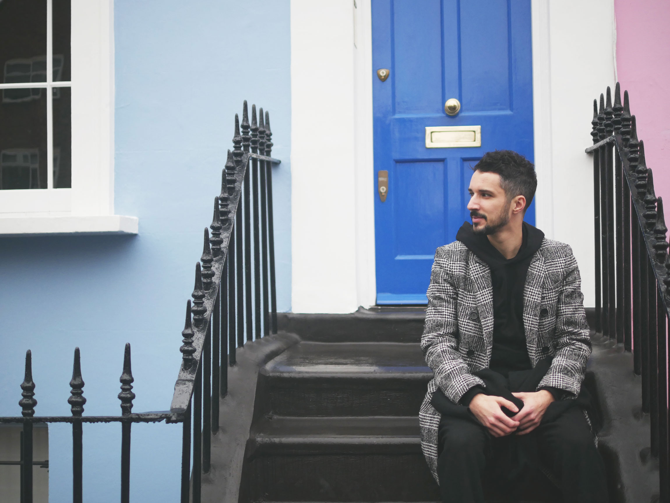 nottinghill-blog