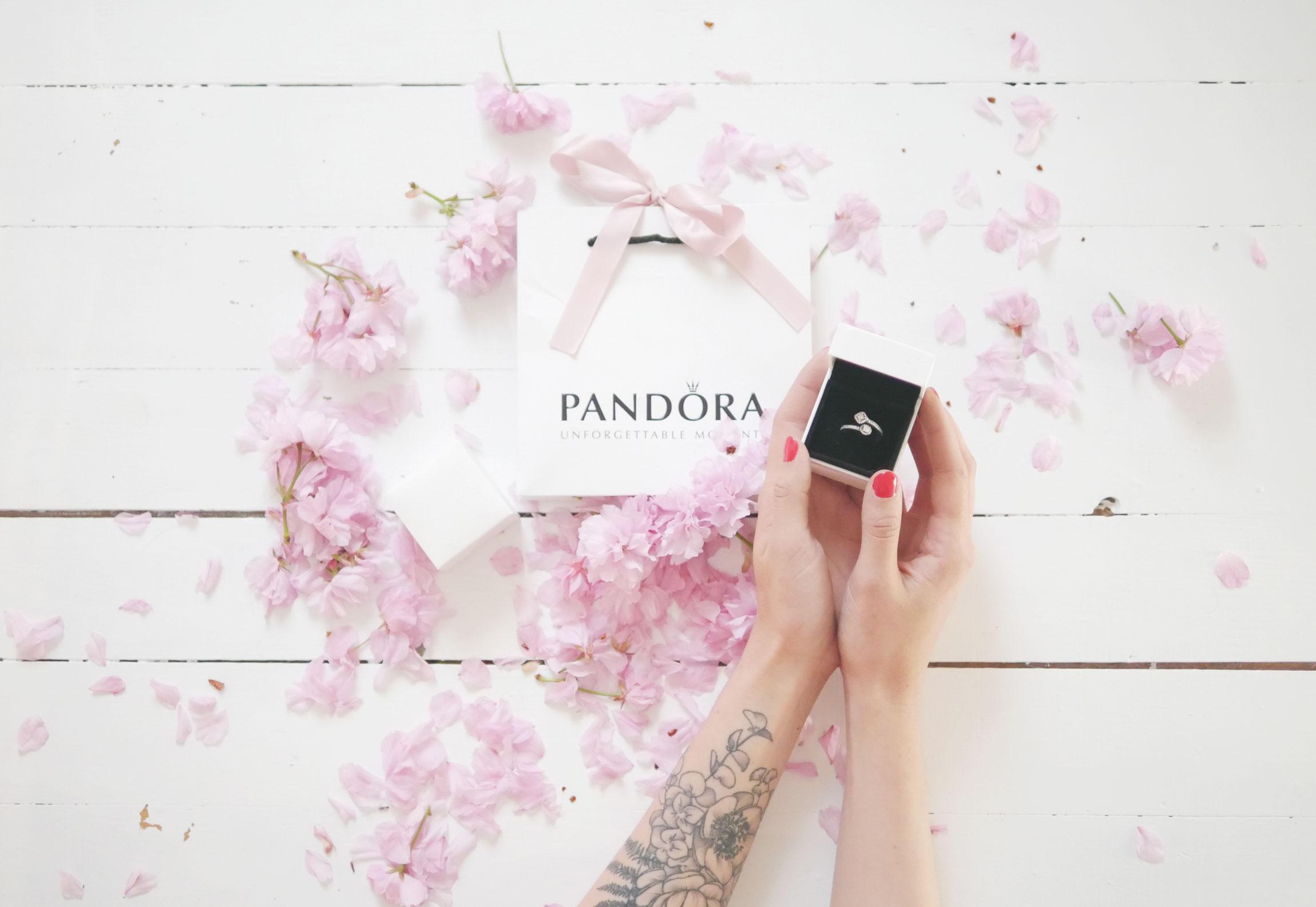 bijoux-pandora-printemps