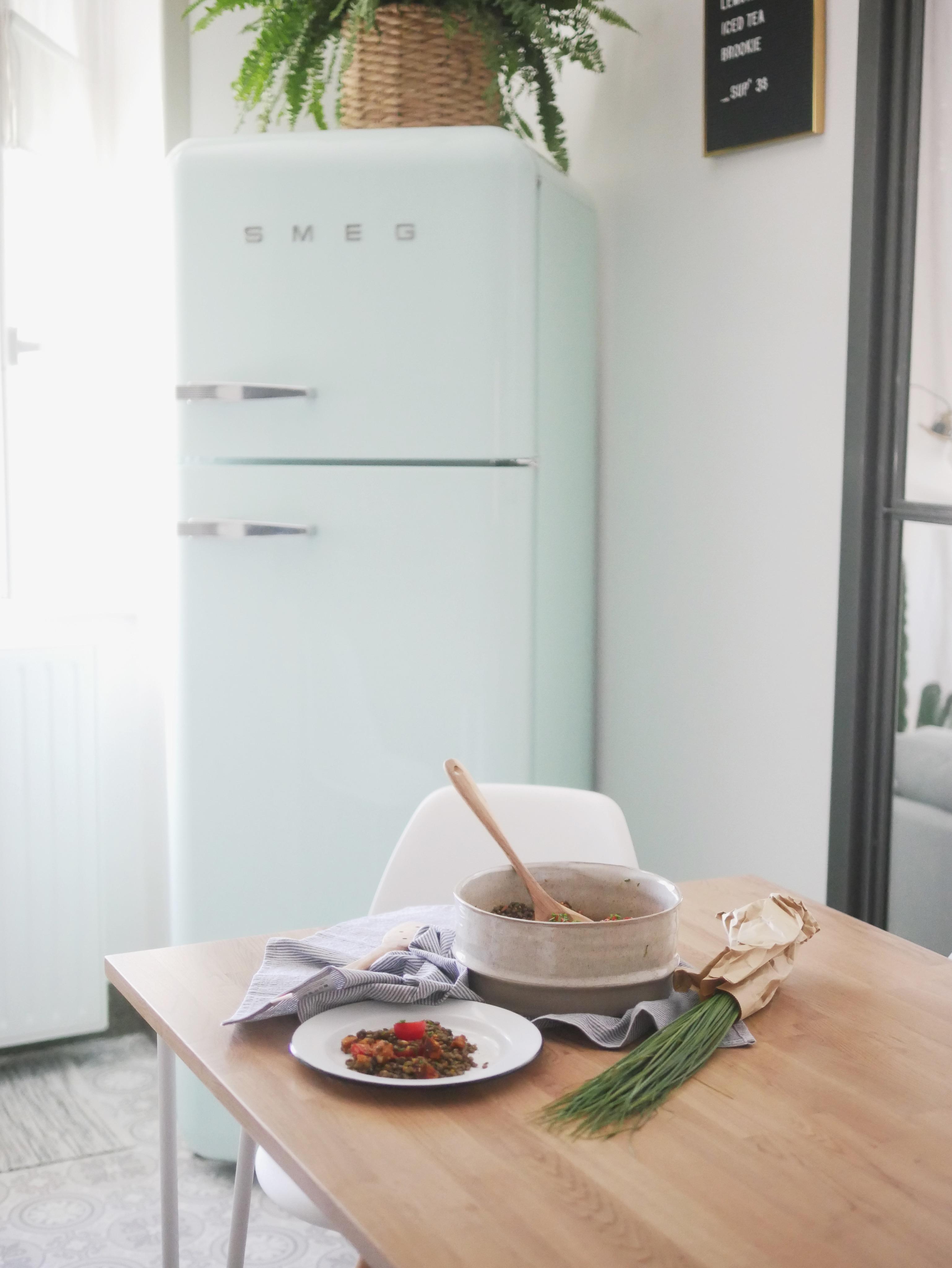 cuisine-blog