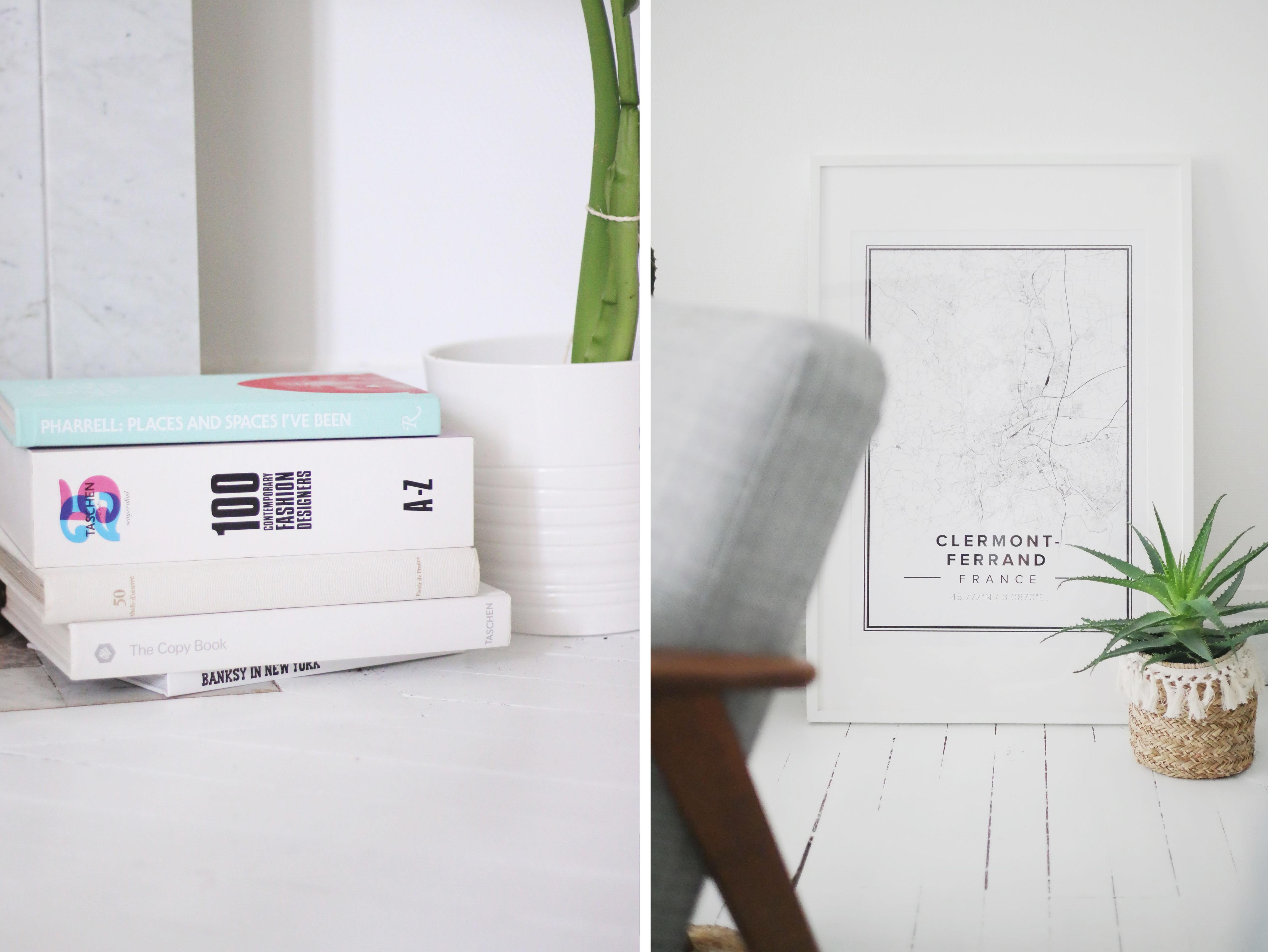 deco-blog-parquet-blanc